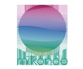 Mikondo